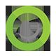 ONE Logo